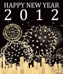 New Year Is Here Images?q=tbn:ANd9GcSGwSZDCOEM9QkPYWBBBvRqP1AA3Vol6jWY6r2wYfcQilYa7_zB