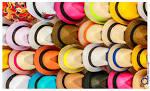 Discover Serifos - Τουριστικά & Είδη δώρου
