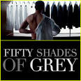 Fifty Shades of Grey Trailer Clip Released Featuring Shirtless.