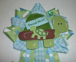 Boy Baby Shower Centerpieces by 402 Best It Is A Boy Baby Shower Ideas Images On Pinterest
