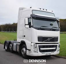 used volvo tractors for sale used commercials sell used trucks vans for sale commercial