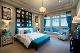 Teal Livingroom by Enchanting Teal Room Ideas 147 Teal Wall Ideas Teal Bedroom