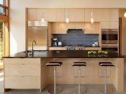 Cooking Islands For Kitchens Kitchen Islands Hgtv