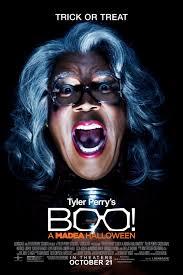 Halloween Usa Columbus Ohio Tyler Perry U0027s Boo A Madea Halloween At An Amc Theatre Near You