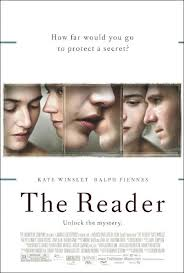 the reader el lector