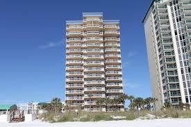 Destin Florida Map by Destin Towers Condo Rentals In Destin Florida