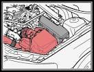 Nettoyage de la vanne EGR du moteur D5 [Mécanique] - Volvo FORUM ...