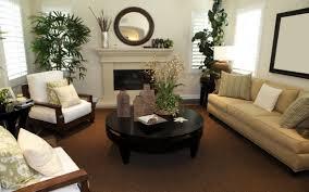 100 small sitting room furniture designs funiture modern