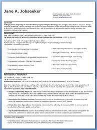 Resume Samples For Experienced Mechanical Engineers by Design Engineer Resume Sample Entry Level Creative Resume