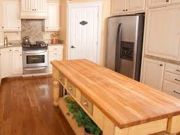 Kitchen Island With Chopping Block Top Kitchen Kitchen Island Butcher Block Regarding Nice Kitchen