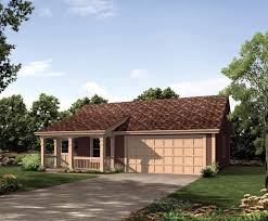 house plan 95837 at familyhomeplans com
