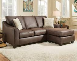 Buy Sectional Sofa by Furniture Home The Lovesac Amazon Couches Oversized Couch
