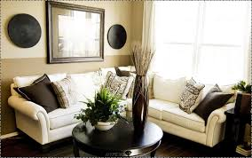 interior house design for kitchen interior design software and