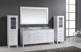 bathroom cabinets bathroom storage units white bathroom cabinet