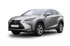 lexus nx white price new lexus nx estate 300h 2 5 f sport 5 door cvt premier pack
