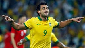 Fred Striker Brasil
