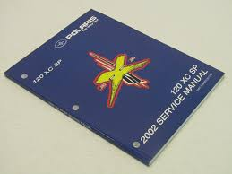 100 polaris xc 600 sp service manual 2012 2007 polaris