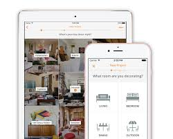 Interior Designer Website by Online Interior Design Services And Curated Shopping