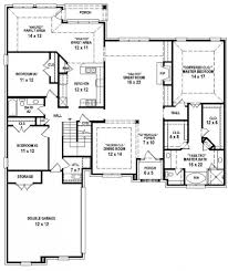 Simple House Floor Plan Design Bathroom Fresh Small Bathroom Layout Design Ideas For Modern