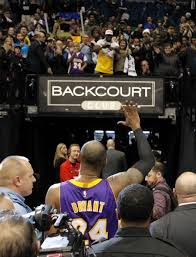 nba 2k15 target black friday 661 best basketball images on pinterest los angeles lakers id