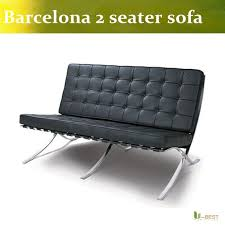Online Buy Wholesale  Seater Modern Sofa From China  Seater - Sofa modern 2