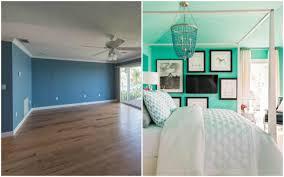 Instant Home Design Remodeling Reliving The Remodel At Hgtv Dream Home 2016 Hgtv Dreams Happen