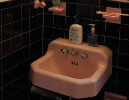 how to clear a clogged bath sink drain the washington post