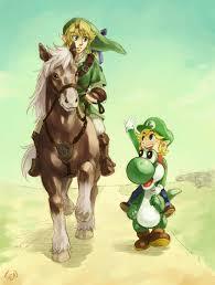 Topic des fanarts Nintendo  - Page 4 Images?q=tbn:ANd9GcSH4_2yZ_RTHXA9DZOJj-iFeeWRlo_LRd8dQ4tiBAMjtecYlgELdw