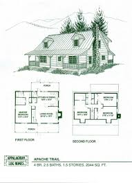 Open Floor Plans Log Homes 100 One Story Log Home Plans Unbelievable Design Of