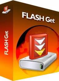 FlashGet 3.7.0.1218 - İndirme Yöneticisi