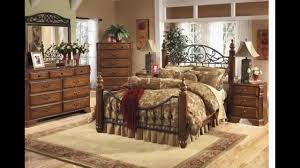 King Size Bedroom Set With Armoire Badcock Bedroom Furniture Sets Sale Likewise King Size Bedroom Set