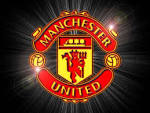 Glory Glory Man Utd: Can they beat Facebook at its own game.