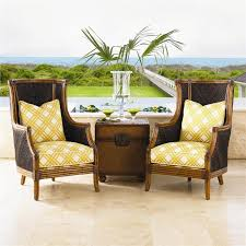 Florida Furniture And Patio by 410 Best Nautical Furniture Images On Pinterest Nautical