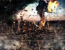 Siete guerras podrían abatir al planeta en el futuro próximo Images?q=tbn:ANd9GcSH7G2agUdN_kEK2U4AWCg5P_FH3i2Z-8OrI8nCbUVGyocHbclB