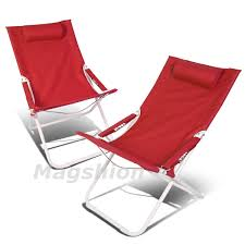 Canopy Folding Chair Walmart Camping Chairs