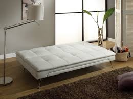 Most Comfortable Sectional by Furniture Home Comfortable Sofa Sleeper And Most Comfortable
