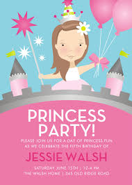 Birthday Invitation Cards For Kids Kids Invitations Thebridgesummit Co