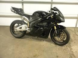 honda cbr 600 price 2012 honda cbr600rr for sale in sedalia mo u0027s honda 660