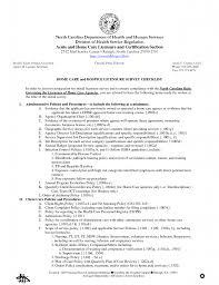 nursing resumes samples nursing job resume sample job resume cna resume templates sample job resume cna resume templates sample cna resume sample resume job resume certified nursing assistant resume