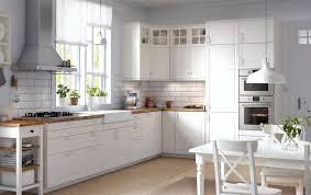 kitchen german kitchen design custom kitchen design ideas rustic
