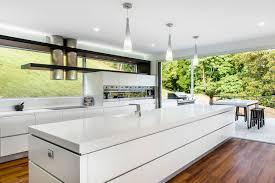 designer kitchen photo gallery bathroom design photos moncler