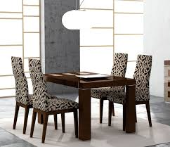 Metal Dining Room Chair Awesome 4 Dining Room Chairs For Sale Gallery Home Design Ideas