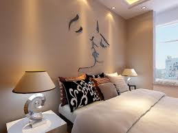 Feng Shui Home Decor by 12 Best Feng Shui Decoration Tips To Attract Love And Money
