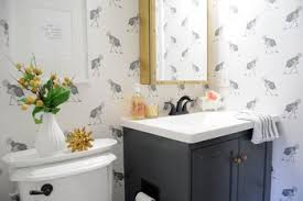 Paint For Bathroom Walls Is Bathroom Paint Worth The Extra Price