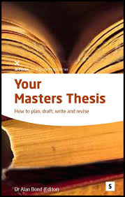 Master Thesis Review Services Professional dissertation writing service custom thesis  Master thesis review services