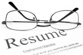 Difference Between Resume And Cover Letter  what goes in a cover