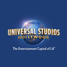 work at halloween horror nights universal studios hollywood exclusive offer save up to 30 on a
