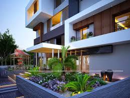100 interior design jobs in atlanta find atlanta hotels top