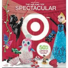 deals in target on black friday target black friday 2017 deals ad u0026 sales blackfriday com