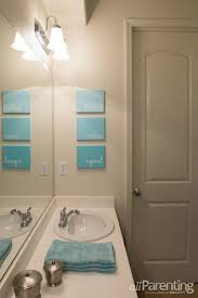Do It Yourself Bathroom Ideas Colors 10 Innovative And Excellent Diy Ideas For The Little Bathroom 3